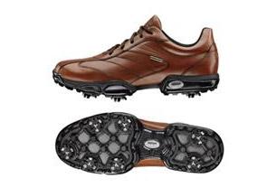c585b4284099e Zapatos de golf Geox Caballero